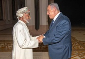 Secret no more: Israel's outreach to Gulf Arab states