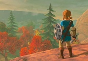 Nintendo Switch has best selling week ever in US thanks to Black Friday, Cyber Monday