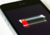 Here's What We Can Learn From the Smartphones With the Longest Battery Life [Opinion]