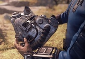 Bethesda is looking into issues with disconnects in Fallout 76