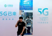 China Mobile ready to launch 5G devices next year