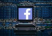 22 predictions for social media in 2019