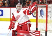 NHL Rumors: Kessel, Senators Video, Flames Goaltending, More
