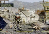 Fallout 76 power armor: Where to find them all and how best to use it