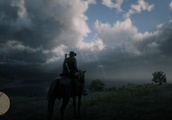 Red Dead Online should launch in late November