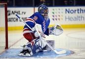 Rangers Top Panthers for 5th Straight Home Win
