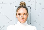 Execs' startup uses AI to Solve Skin-care Issues