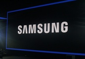Samsung Galaxy M series budget phones could be on their way