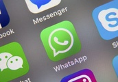 WhatsApp's new feature will transform the way you use group chats