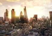 London is fast becoming a major hub for A.I