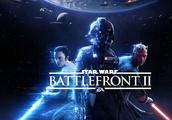 Star Wars Battlefront winter updates
