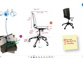 Microsoft Confirms Whiteboard for Education for Windows and iPad