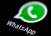 WhatsApp update will finally introduce 'Vaction Mode'
