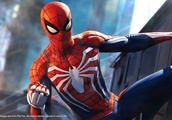 Marvel's Spider-Man for PS4: Turf Wars DLC story review
