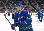 Vancouver Canucks: Buying or selling players' hot starts