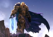 Warcraft 3: Reforged: Everything we know about Warcraft 3's remaster