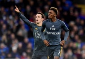 Puel admits Leicester's preparation for Burnley game has not been easy