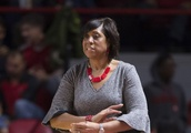 Women's Basketball Pounds Austin Peay in Opener, 69-48