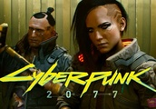 Cyberpunk 2077's Campaign Is Finished; Popularity Surpasses Witcher 3