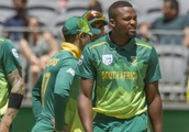 Australia slump to 152 all out against South Africa