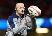 Townsend bemoans soft centre in Scotland loss to Wales
