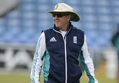 England selectors are discussing three or four positions – Trevor Bayliss
