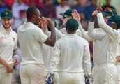 1st Test: Chatara, Raza ensure sizeable lead for Zimbabwe