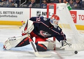 Columbus Blue Jackets: the Issue With Goals Against – Statistically