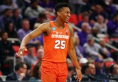 Syracuse Basketball: Looking ahead to the season opener on Tuesday