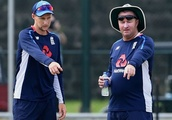 Joe Root vows to 'be bold' and take risks with selection if England are to claim Test series victo
