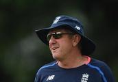 Decision time for Trevor Bayliss as England ponder team selection for first Test in Sri Lanka