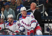 New York Rangers: Do I hear three in a row against Buffalo?