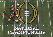 ESPN: These 7 Teams Can Still Win the National Title