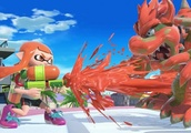3 Exciting Chain Smashing Videos for Super Smash Bros. Ultimate Revealed Ahead of Launch