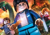 UK Charts: LEGO Harry Potter Collection Enters At Number Eight
