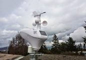The best home weather stations you can buy