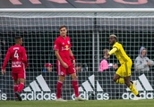 Three Thoughts: Columbus Crew trips up New York Red Bulls in opening leg of 2018 MLS Eastern Confere