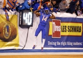 2019 Boise State Recruiting Roundup: 11/4/18