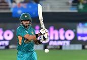3rd T20I: Babar Azam breaks Virat Kohli record as Pakistan sweep New Zealand 3-0