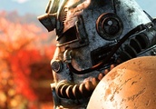 How Long Will Fallout 76 Servers Be Online?
