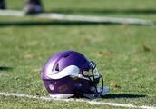 Former Vikings coach Jack Patera passes away