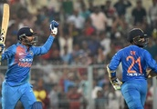 Match Highlights: India vs West Indies, 1st T20I