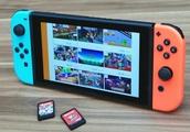 Rumor: 'Legend of Zelda: Skyward Sword' Getting a Nintendo Switch Port