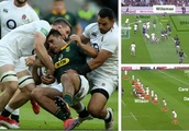 Inside Line: the errors England must fix before facing New Zealand and the good habits they can buil