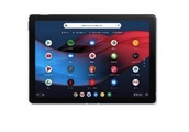 Pixel Slate spotted on FCC, expected to arrive soon