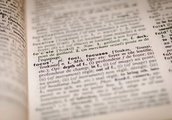 Reverso launches synonyms app and service