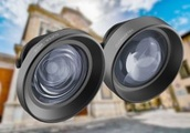 Olloclip widens its smartphone lens range with Pro and Intro lineups