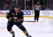 Rasmus Ristolainen Overtime Hero | Sabres Beat Canadiens 6-5