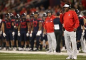 Arizona Football gets some good news with a new commitment