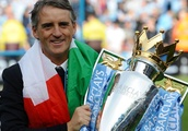 Hacked emails 'show Man City kept HALF Roberto Mancini's pay hidden as FFP ploy'
